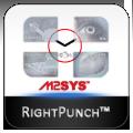 RightPunch™
