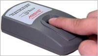 Bio-SnapON scanner