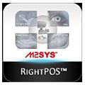 RightPOS™