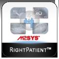 RightPatient™