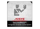 SecuredPass-ind