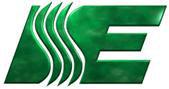 Emerald System