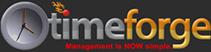 TimeForge