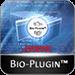 bio-plugin™