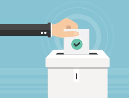 TrueVoter-AFIS-ABIS-Voter-Registration-System