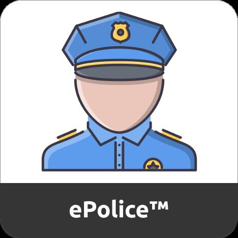 ePolice