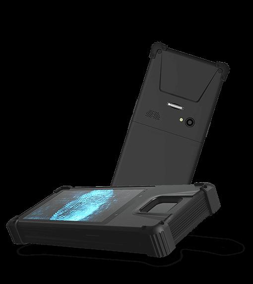 rapidcheck-flexible-pricing-fingerprint-device-m2sys