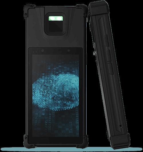 rapidcheck-mobile-fingerprint-scanner-for-handheld-use-m2sys
