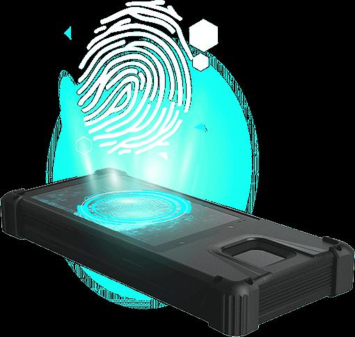 rapidcheck-powerful-portable-fingerprint-device-m2sys