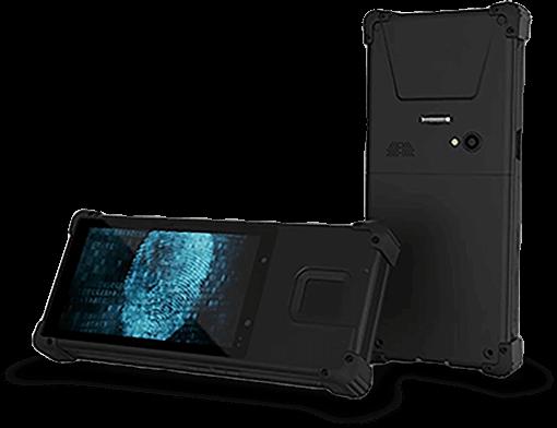 rapidcheck-proven-mobile-fingerprint-device-m2sys