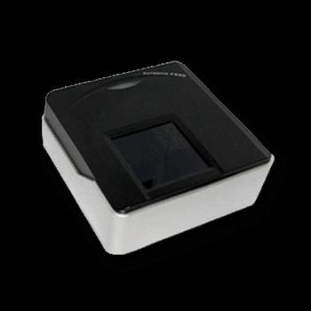M2-TwoPrint Dual Fingerprint Reader