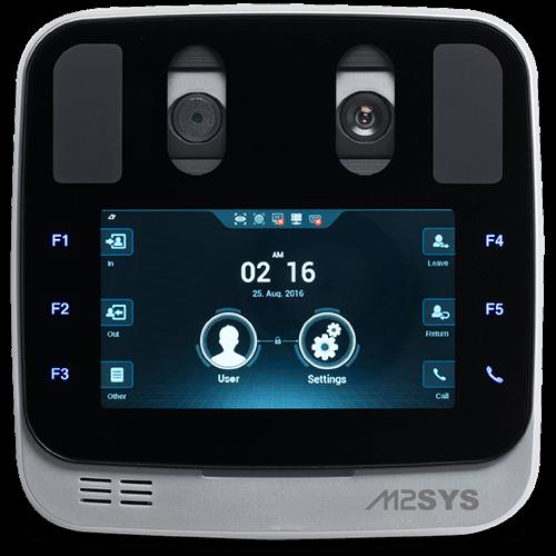 autotilt-desktop-iris-camera-m2sys-device-front-kernello