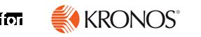 kronos-logo-kernello