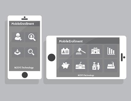 Mobile_Enrollment