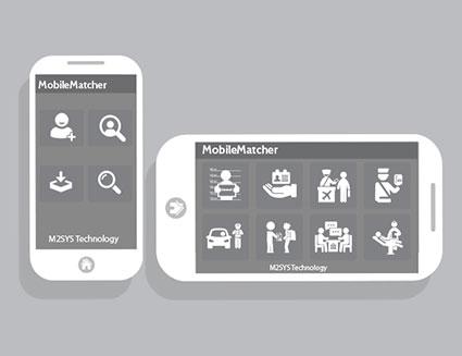 Mobile_Matcher