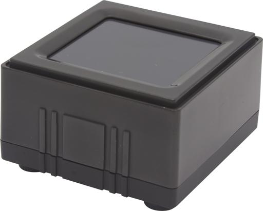 Watson Mini FBI Certified Two Fingerprint Scanner